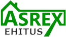 https://asrex.ee/wp-content/uploads/2017/11/logo_new2-1.png